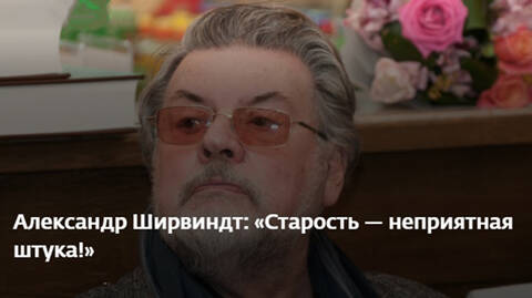 http://forumupload.ru/uploads/0009/61/87/14/t990277.jpg