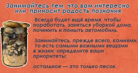 https://forumupload.ru/uploads/0009/61/87/14/t992329.jpg