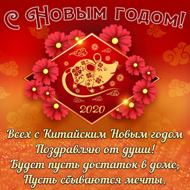 http://forumupload.ru/uploads/0009/61/87/449/80180.jpg