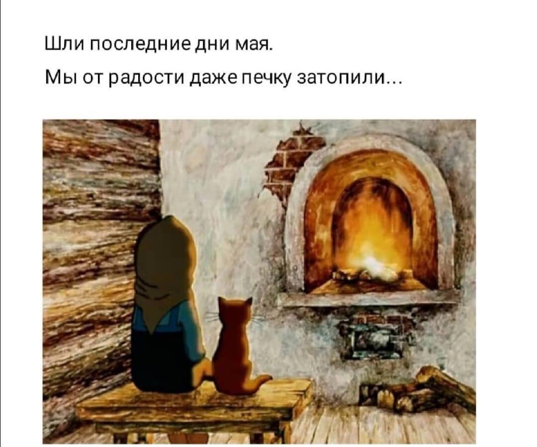 http://forumupload.ru/uploads/0009/61/87/604/975010.jpg