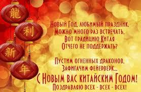 http://forumupload.ru/uploads/0009/61/87/87/37917.jpg