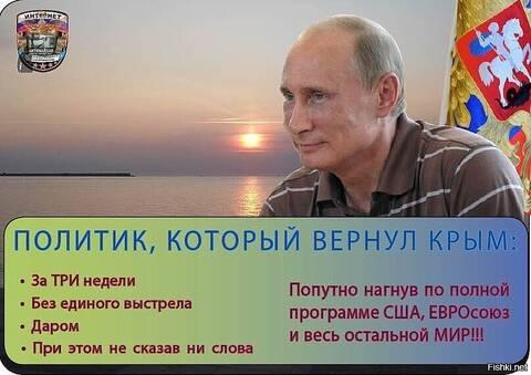 http://forumupload.ru/uploads/0009/6c/04/11698/t397062.jpg