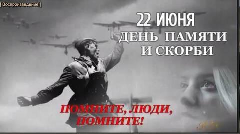http://forumupload.ru/uploads/0009/6c/04/11698/t557993.jpg