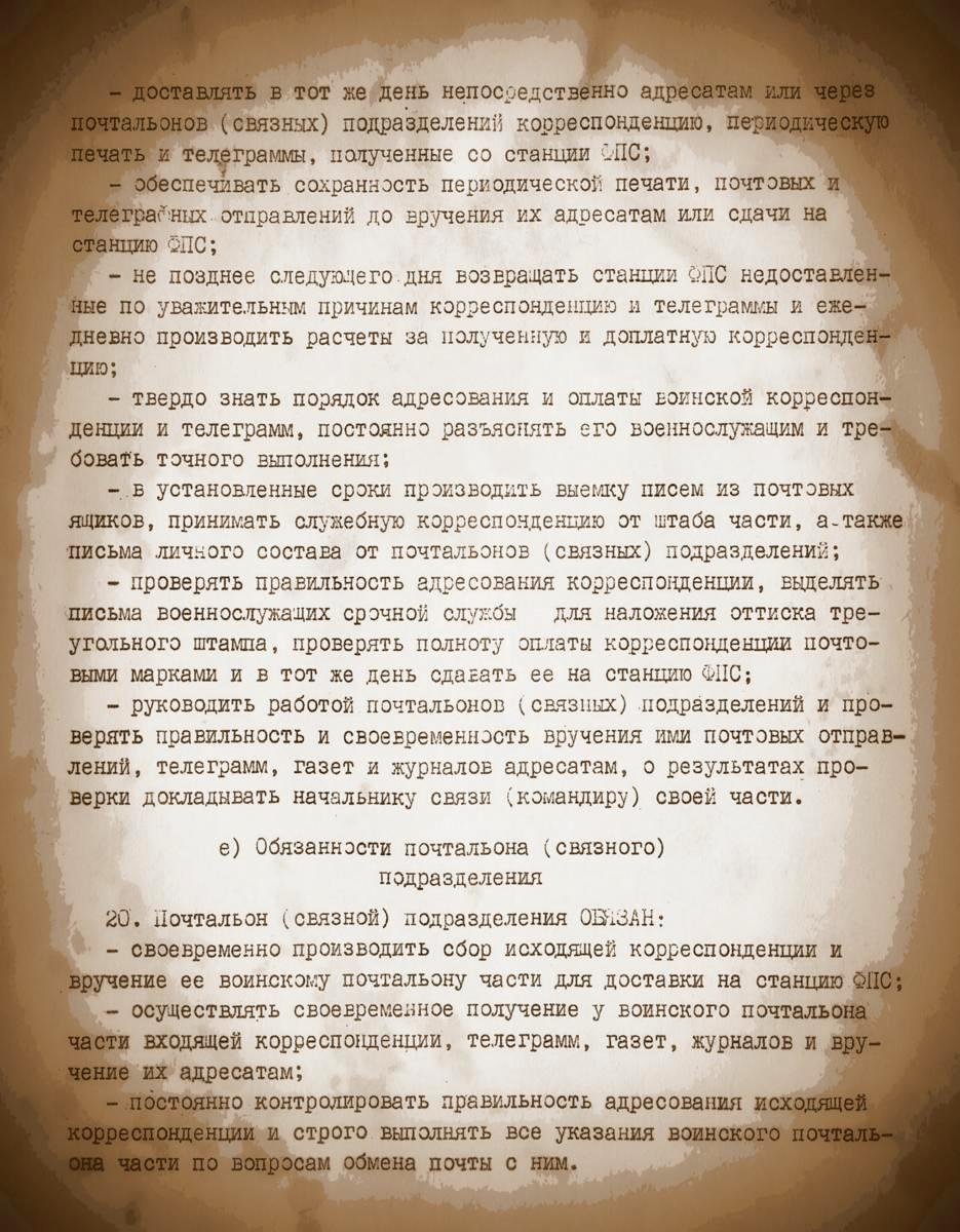 http://forumupload.ru/uploads/0009/6c/04/1355/58499.jpg