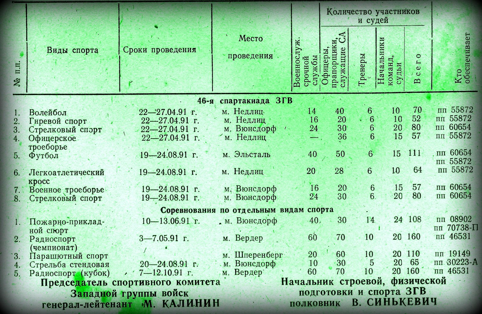 http://forumupload.ru/uploads/0009/6c/04/1355/65816.jpg