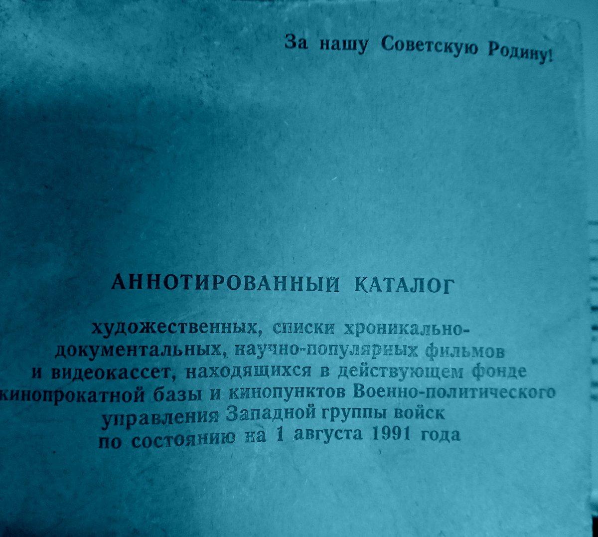 http://forumupload.ru/uploads/0009/6c/04/1355/90701.jpg