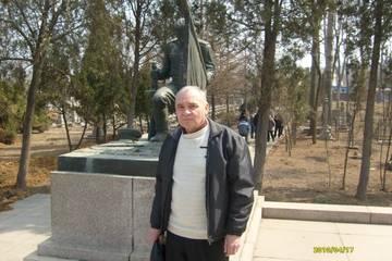 http://forumupload.ru/uploads/0009/6c/04/13596/t13708.jpg