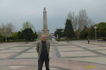http://forumupload.ru/uploads/0009/6c/04/13596/t38440.jpg