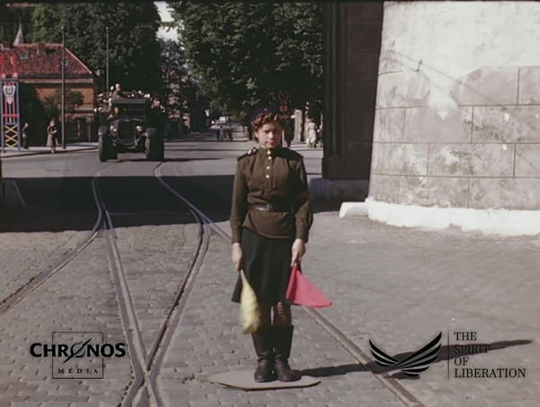 http://forumupload.ru/uploads/0009/6c/04/1429/t372593.jpg