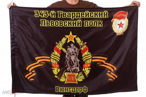 http://forumupload.ru/uploads/0009/6c/04/1429/t424494.jpg