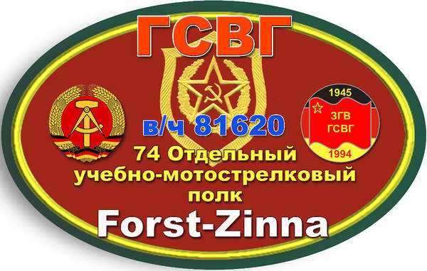 http://forumupload.ru/uploads/0009/6c/04/1429/t66225.jpg