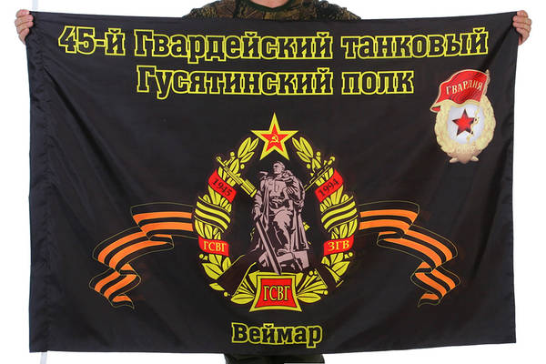 http://forumupload.ru/uploads/0009/6c/04/1429/t766738.jpg