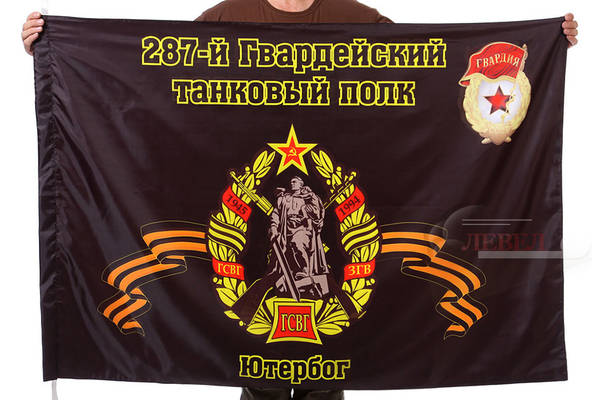 http://forumupload.ru/uploads/0009/6c/04/1429/t833534.jpg