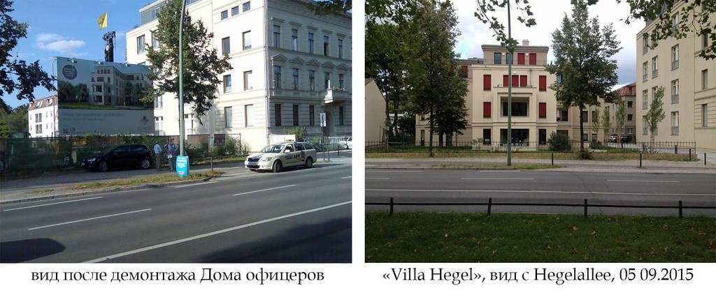 http://forumupload.ru/uploads/0009/6c/04/14803/432818.jpg