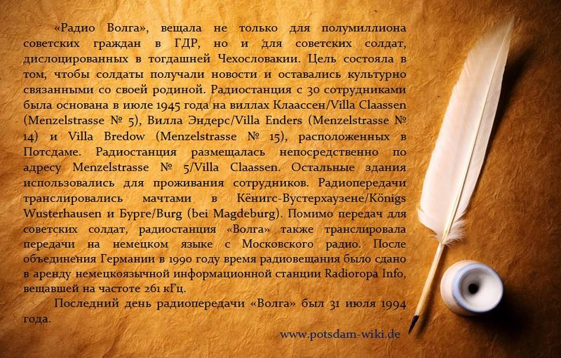 http://forumupload.ru/uploads/0009/6c/04/14803/516806.jpg