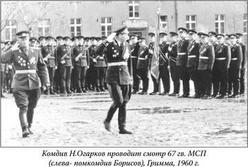 http://forumupload.ru/uploads/0009/6c/04/159/t123894.jpg