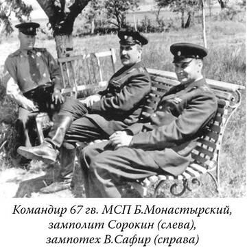 http://forumupload.ru/uploads/0009/6c/04/159/t606927.jpg