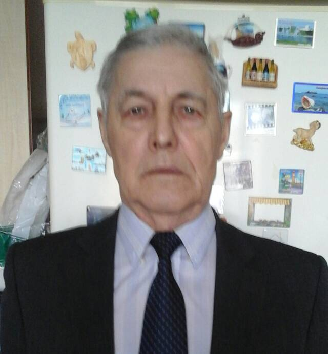 http://forumupload.ru/uploads/0009/6c/04/17446/617984.jpg