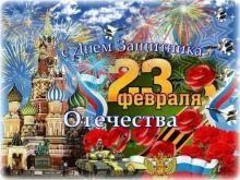 https://forumupload.ru/uploads/0009/6c/04/19118/t688181.jpg