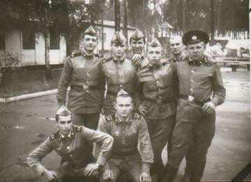 http://forumupload.ru/uploads/0009/6c/04/19409/t91156.jpg
