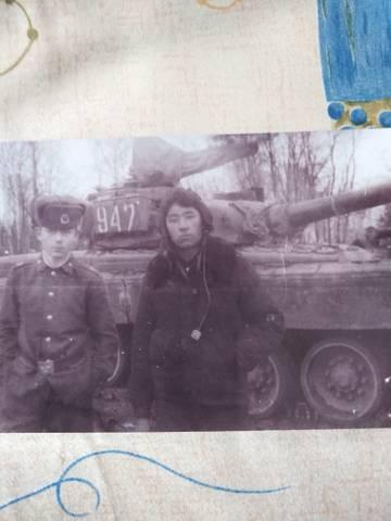 http://forumupload.ru/uploads/0009/6c/04/19648/t185310.jpg