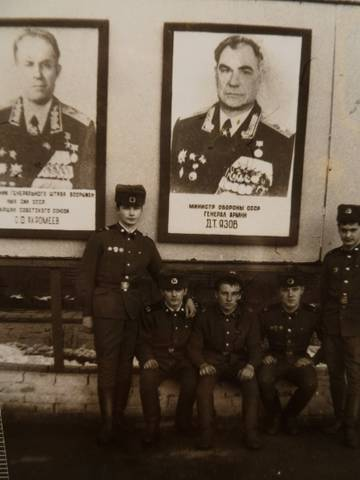 http://forumupload.ru/uploads/0009/6c/04/19736/t52651.jpg