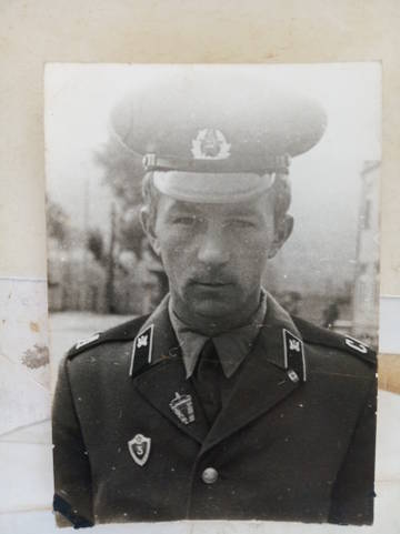 https://forumupload.ru/uploads/0009/6c/04/19740/t308998.jpg