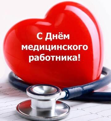 https://forumupload.ru/uploads/0009/6c/04/2116/t853940.jpg