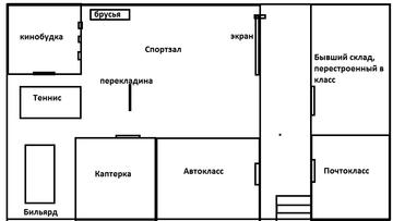 http://forumupload.ru/uploads/0009/6c/04/2344/t97044.png