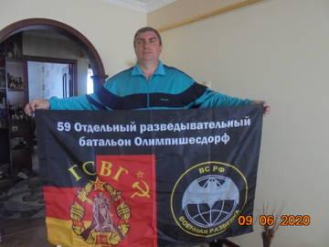 http://forumupload.ru/uploads/0009/6c/04/2574/t784395.jpg