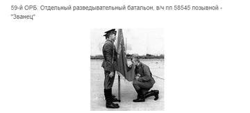 http://forumupload.ru/uploads/0009/6c/04/2735/t681735.png