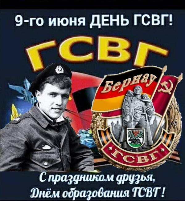 http://forumupload.ru/uploads/0009/6c/04/330/t817362.jpg