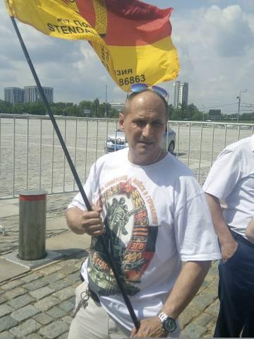 http://forumupload.ru/uploads/0009/6c/04/3570/t101284.jpg