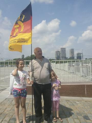 http://forumupload.ru/uploads/0009/6c/04/3570/t419700.jpg