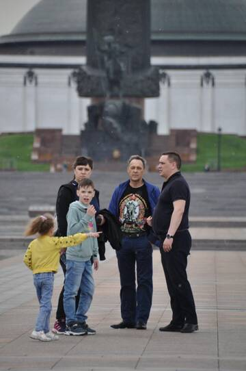 https://forumupload.ru/uploads/0009/6c/04/3570/t571737.jpg