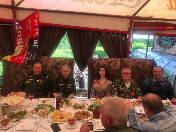 http://forumupload.ru/uploads/0009/6c/04/3782/t782713.jpg