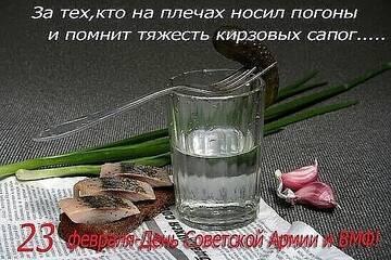 http://forumupload.ru/uploads/0009/6c/04/3802/t799365.jpg