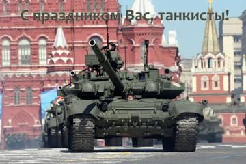 http://forumupload.ru/uploads/0009/6c/04/459/t413933.jpg