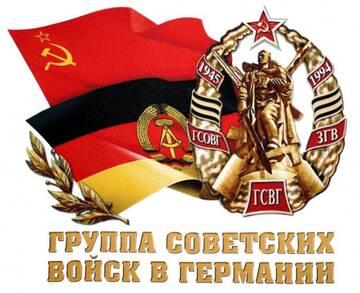 https://forumupload.ru/uploads/0009/6c/04/459/t89454.jpg