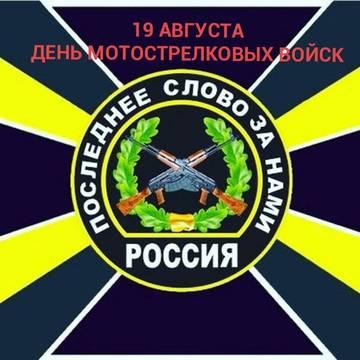 http://forumupload.ru/uploads/0009/6c/04/459/t895613.jpg