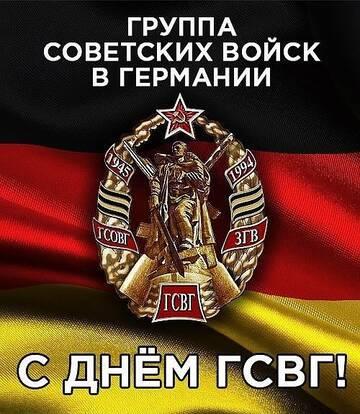http://forumupload.ru/uploads/0009/6c/04/4973/t99907.jpg