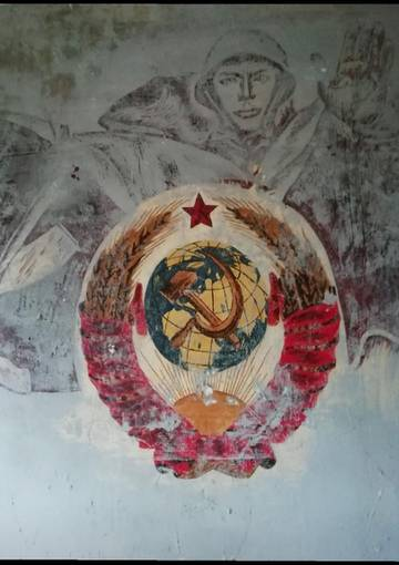 http://forumupload.ru/uploads/0009/6c/04/500/t177615.jpg