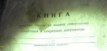 https://forumupload.ru/uploads/0009/6c/04/500/t473911.jpg