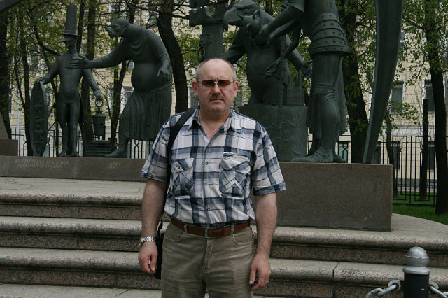 http://forumupload.ru/uploads/0009/6c/04/518/124806.jpg