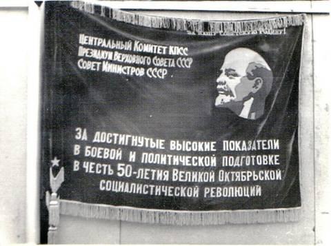 http://forumupload.ru/uploads/0009/6c/04/603/t171911.jpg