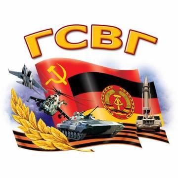 http://forumupload.ru/uploads/0009/6c/04/7086/t689302.jpg