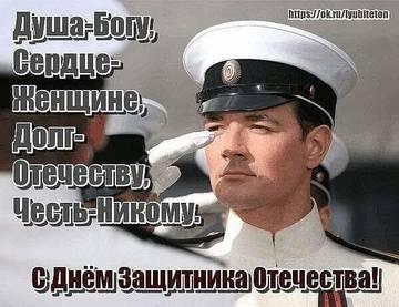 http://forumupload.ru/uploads/0009/6c/04/8441/t50668.jpg