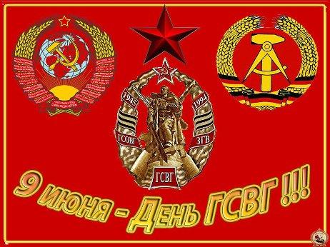 http://forumupload.ru/uploads/0009/6c/04/88/t155163.jpg