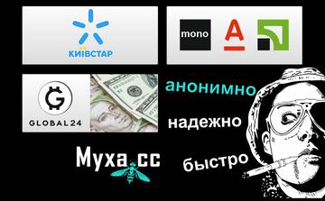 http://forumupload.ru/uploads/0009/79/6d/11359/t349780.png