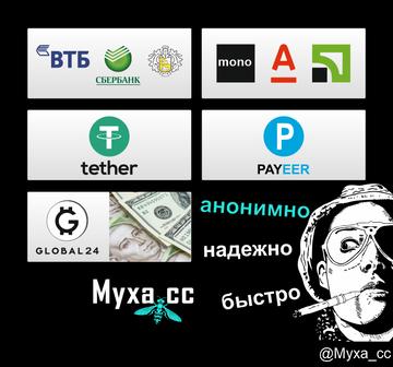 http://forumupload.ru/uploads/0009/79/6d/11359/t51149.png